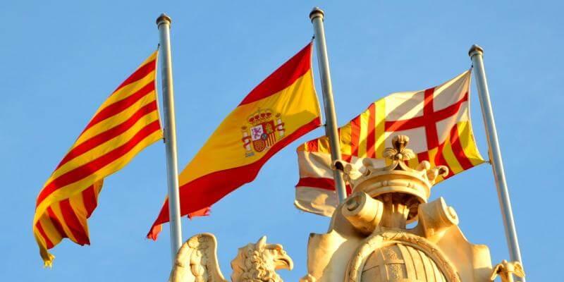 Co vidět v Barceloně vjednom dni